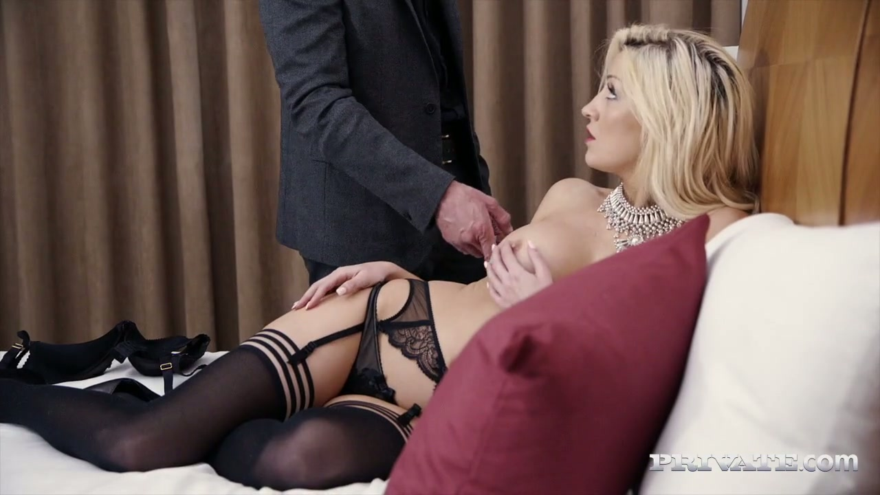 dirty blowjob talking xhamster bigger dick