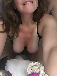 housewives dirty amateur