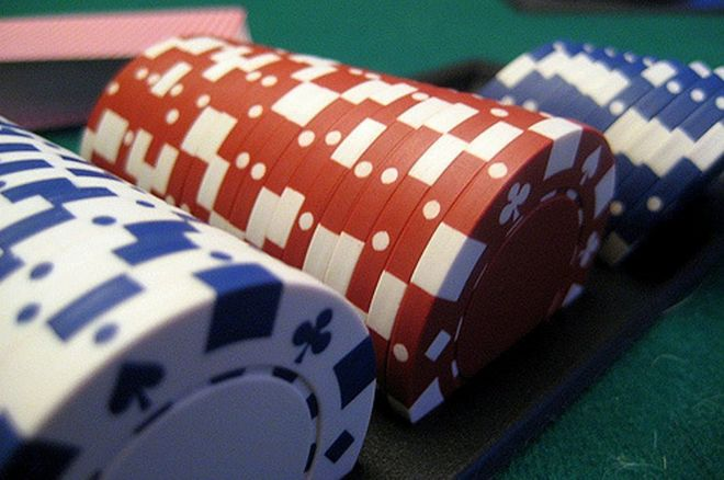 info htm personal strip archive remember poker