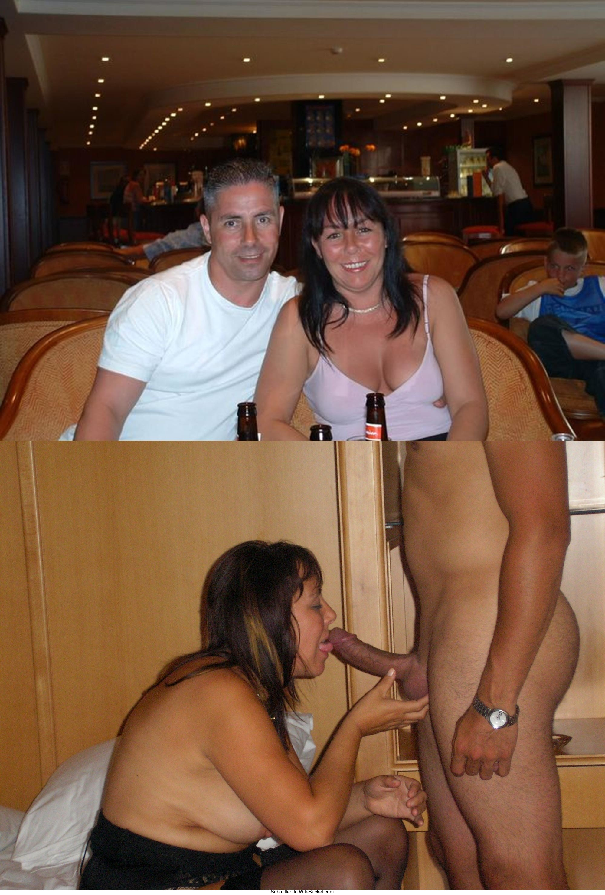gallery sex all photo