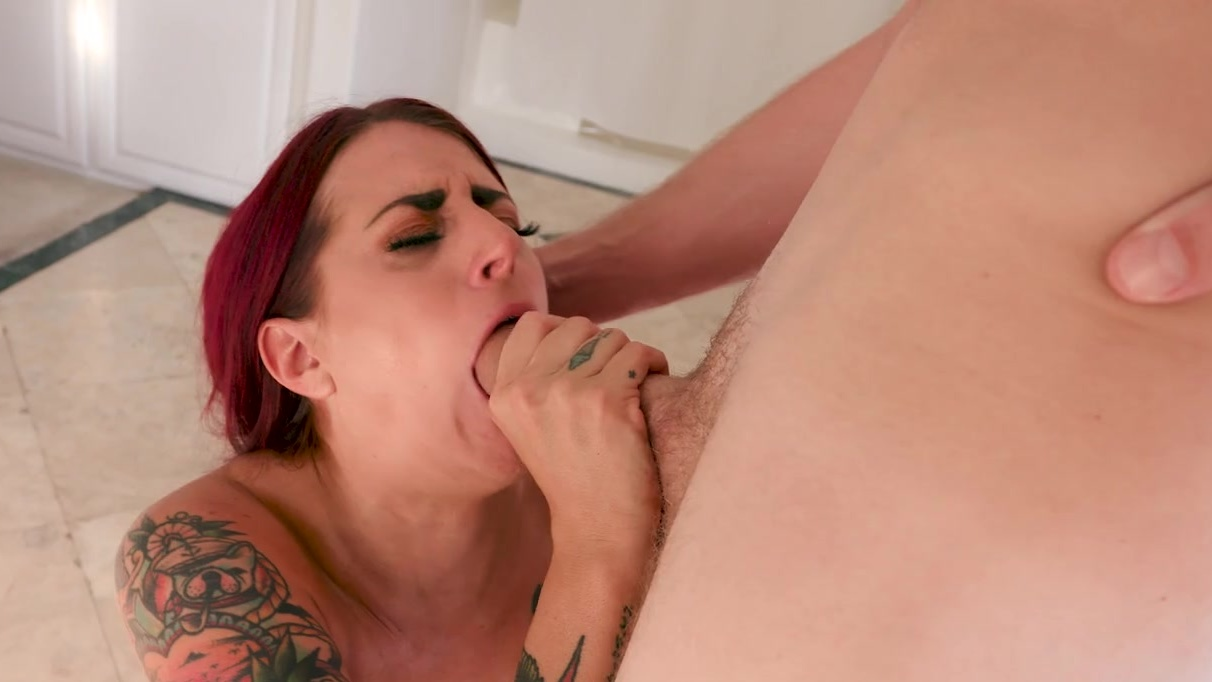 ftv pussy balls and and
