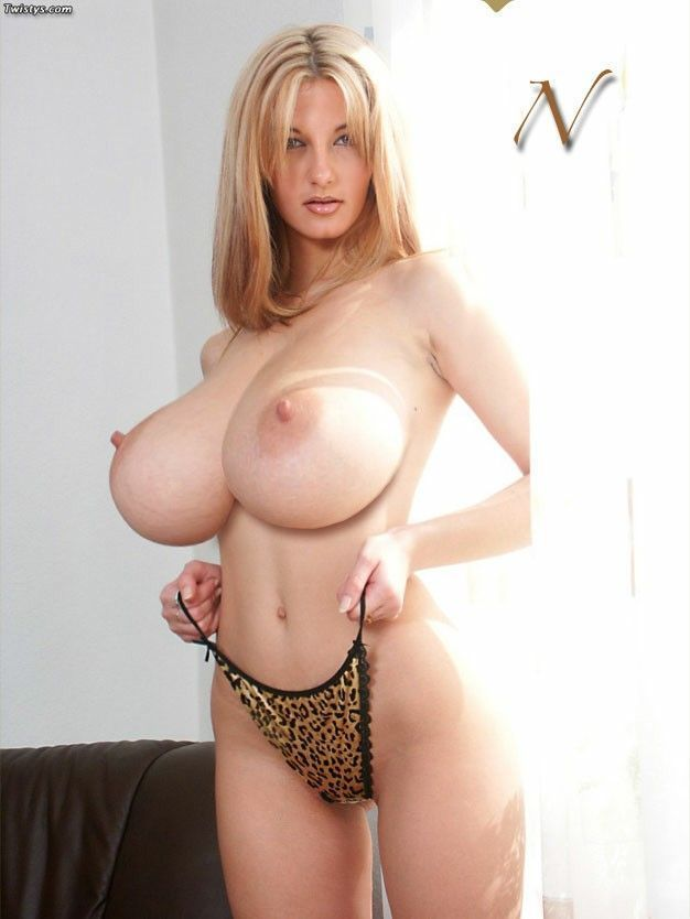 woman large pic of free nude