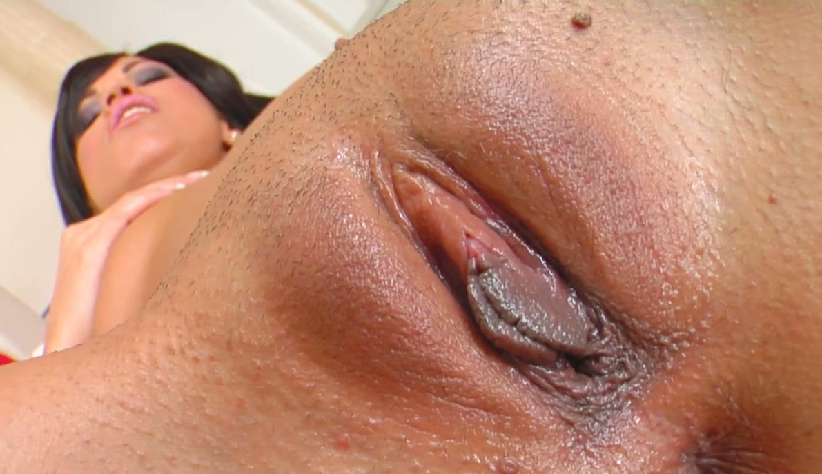 porn first experience lesbian