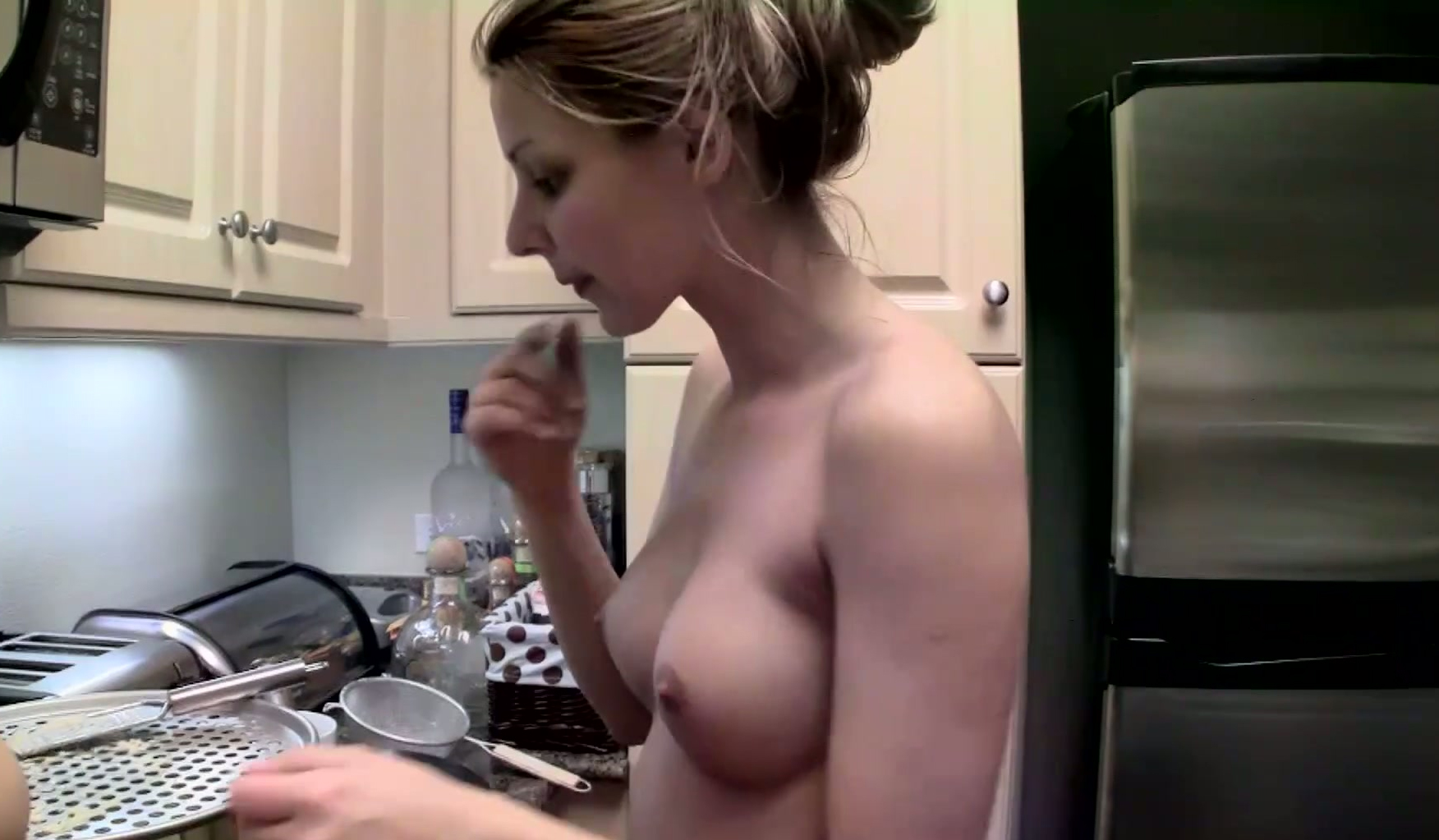 southern your anal belle