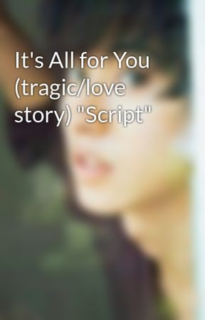 short about film tagalog love