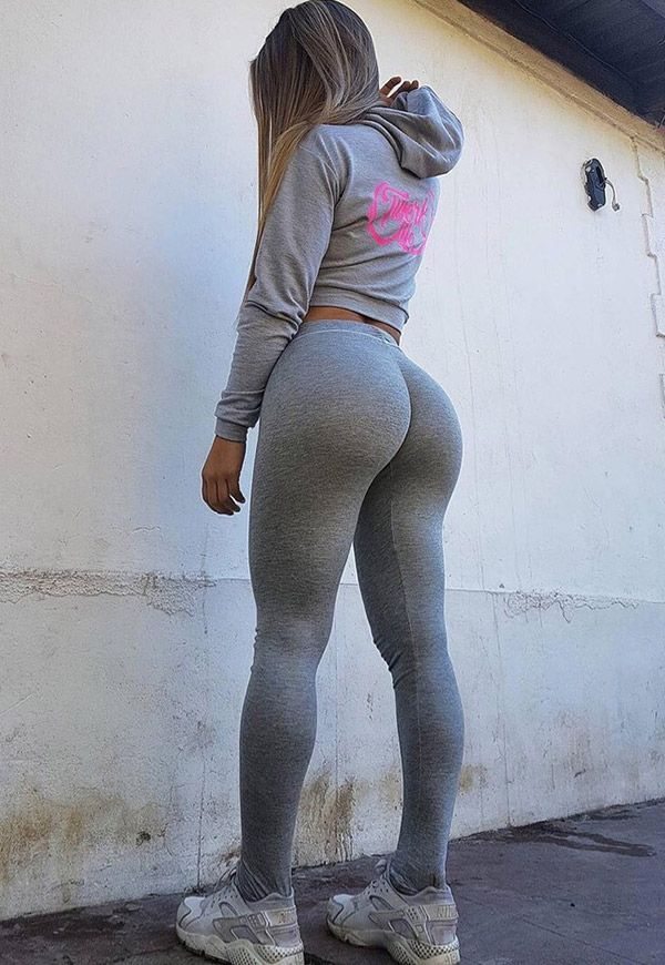 tight with s ass girls