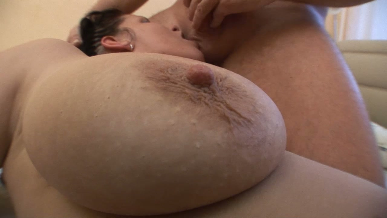 big juicy young tits and