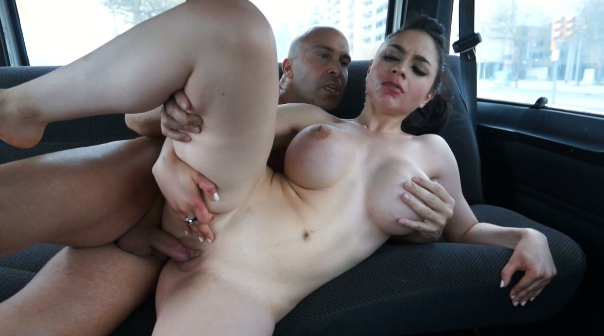 free xxx boobs big massage