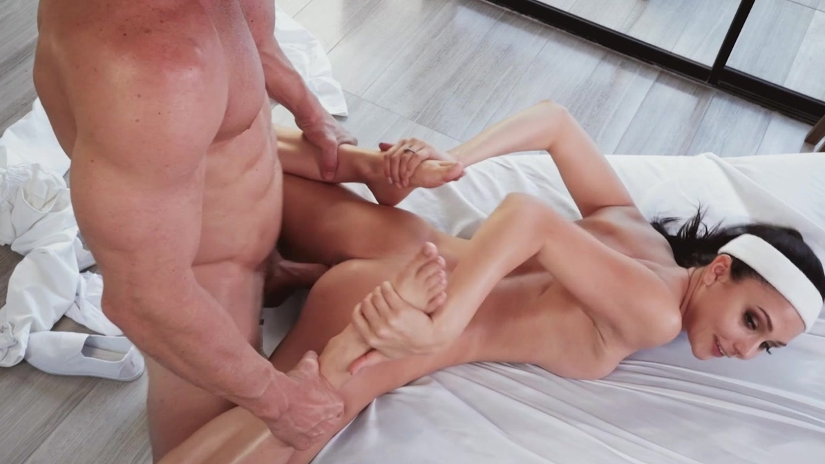 curly girls sex porn mix with hair