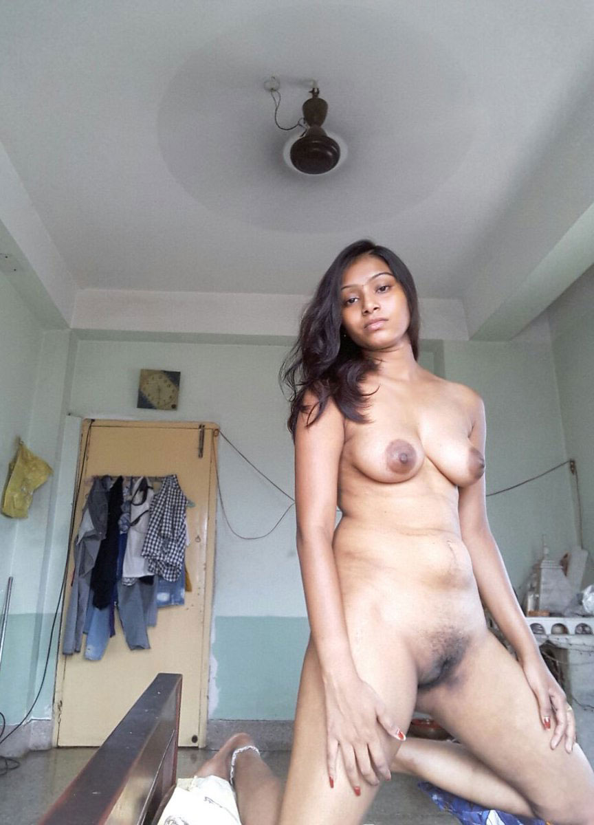 of nude pics indians