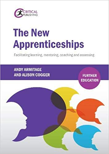 apprenticeships uk adult