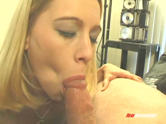 milfs and slapped fucked getting