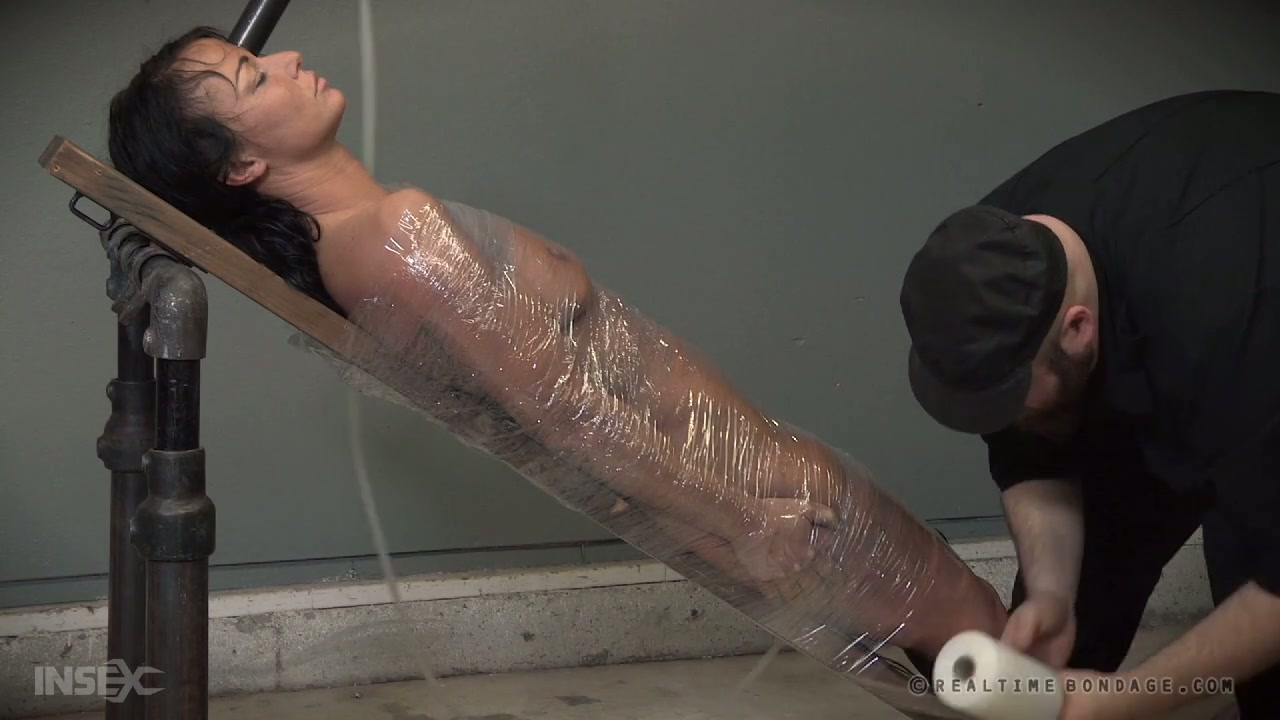 fucked extremely ass hard