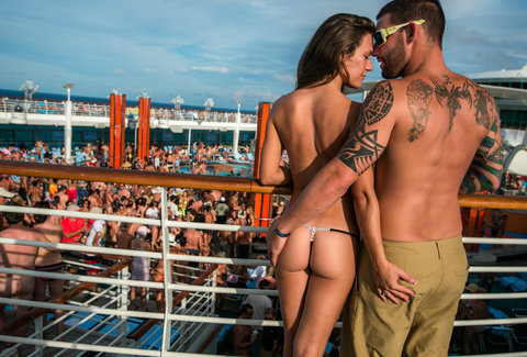 cruise photos swinger sex