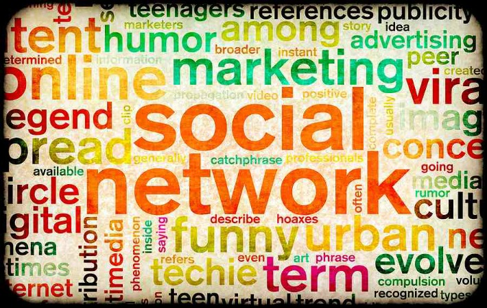teen biz networks