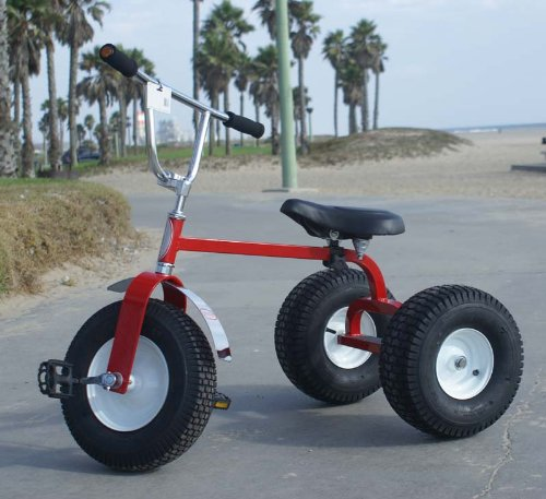 rhino adult tricycles