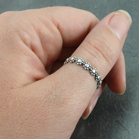 thumb rings for of women meaning