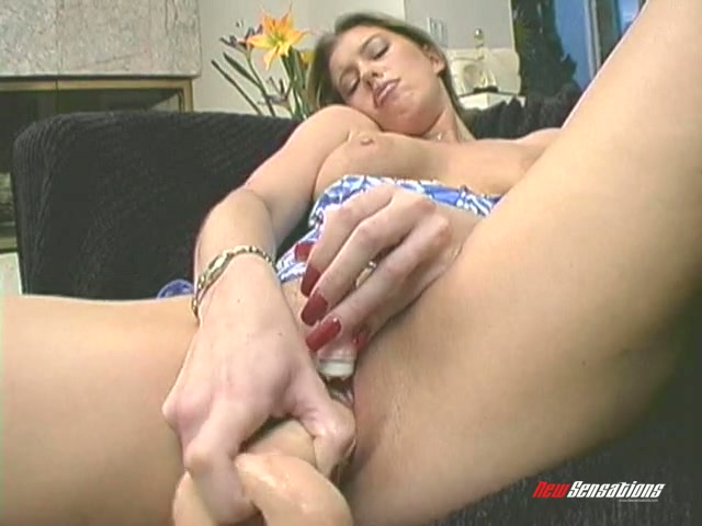 free download porn of sex