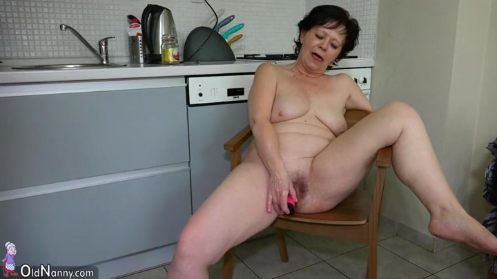 kendra sex tape for watch free