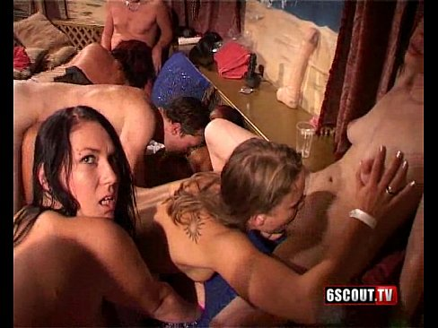 amater sex party