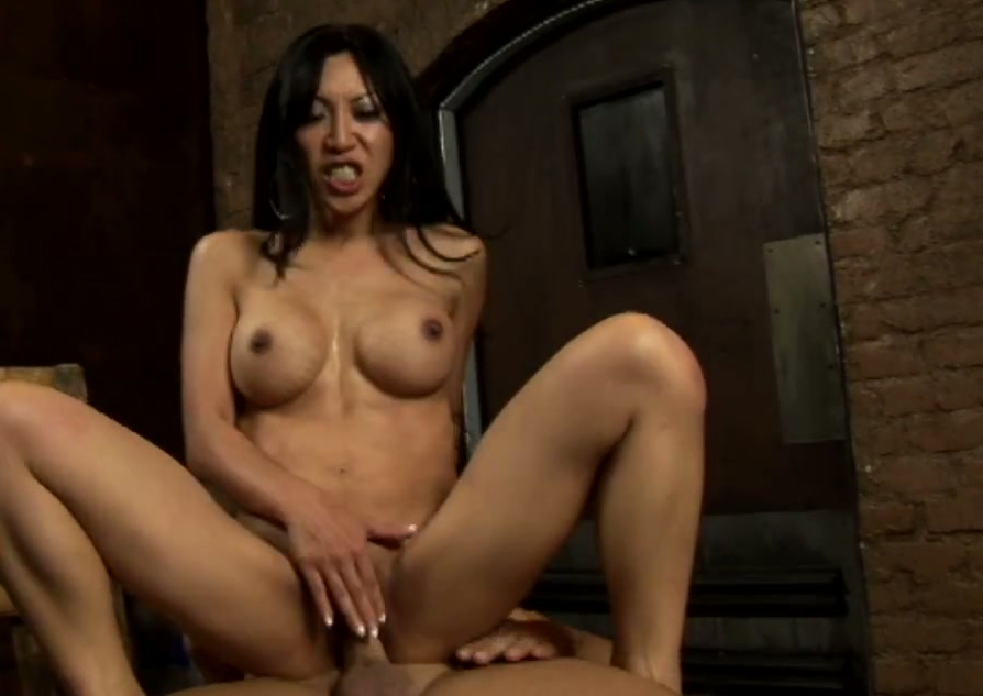 pussy mature tall