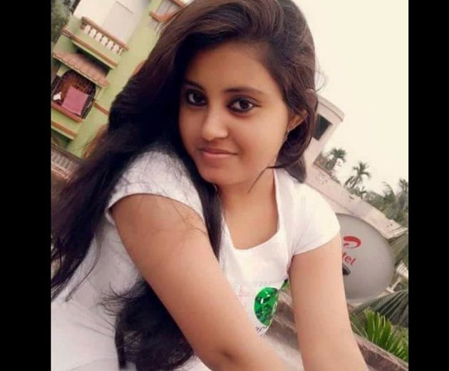 girls sex cell tamil number