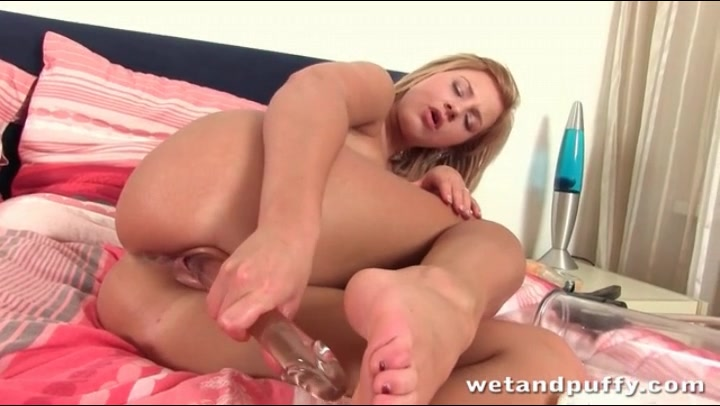 therapy sex angeles los