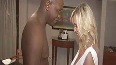 xhamster with wife cheats lesbian