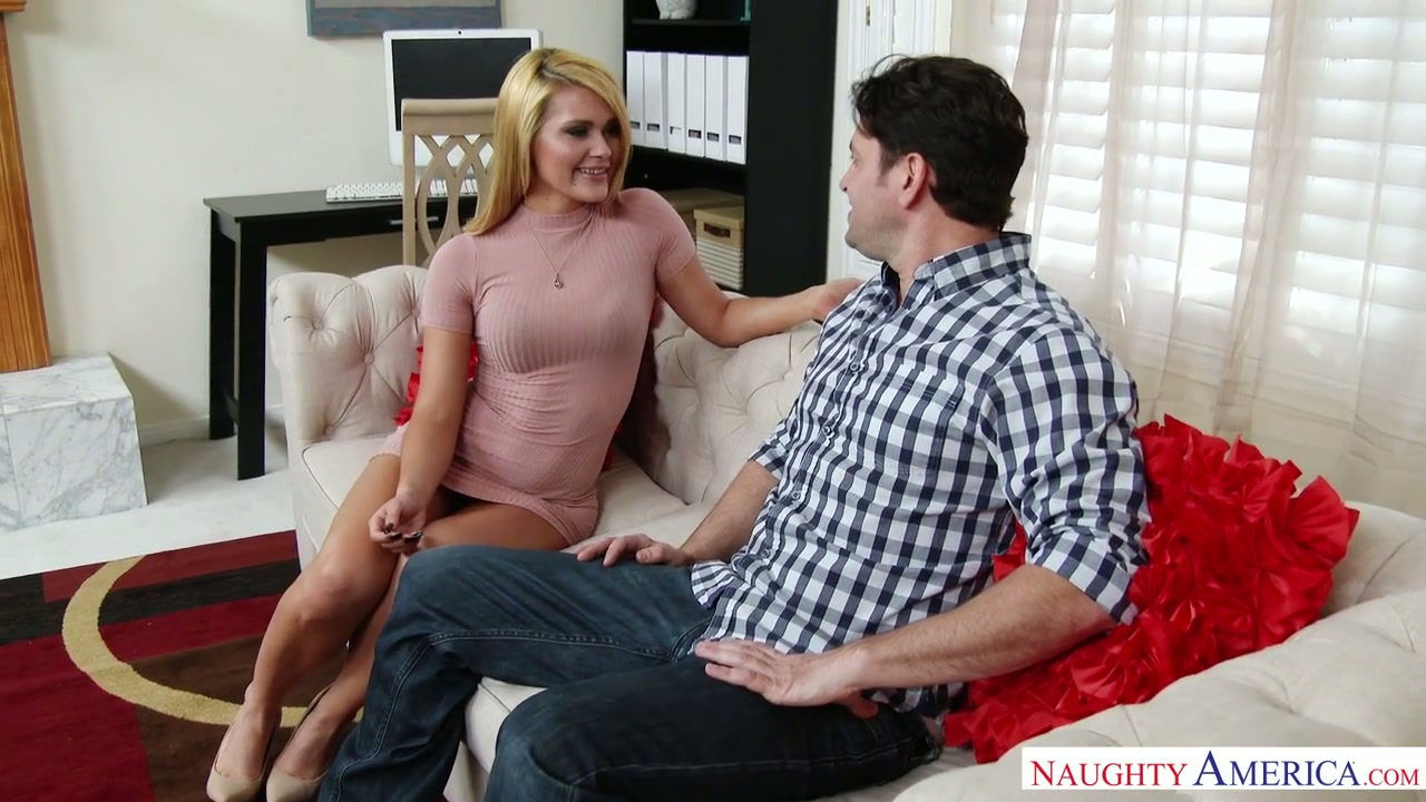 son by fucked ass milf
