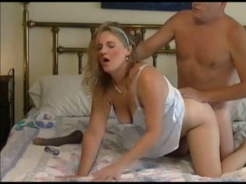 couples submitted sex amatuer